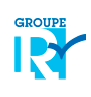 Groupe R