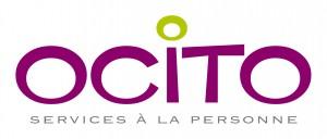 Logo Ocito Services à la Personne