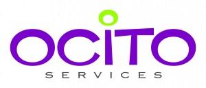 Logo Ocito Services