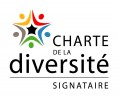 charte_diversite_signataire